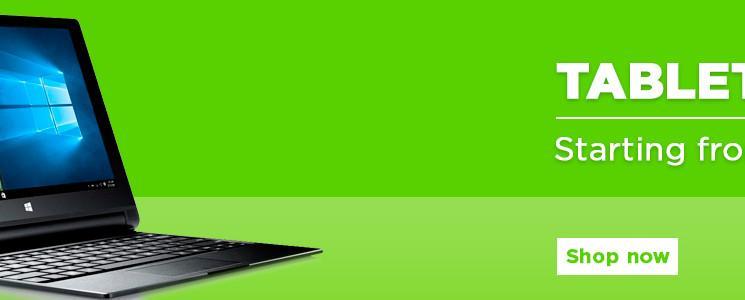 tablet-banner_02
