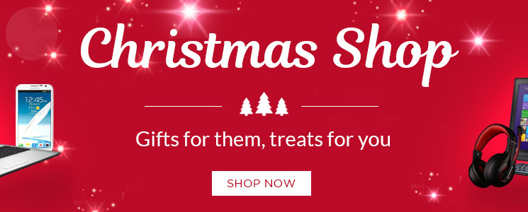christmas, xmas, sale, savings, technology, tech, laptops, tablets, mobiles, gadgets, Christmas gifts, gifts, winter