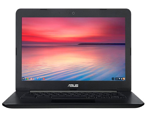 Asus Chromebook C300MA-RO005