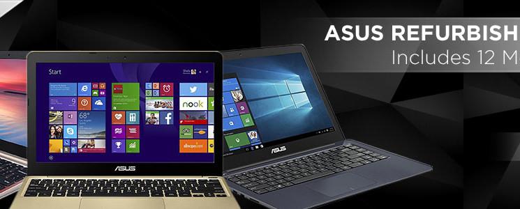Asus-Refurbished-laptops_blog