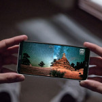 LG G6 Featured Image