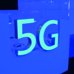 5g technology uk