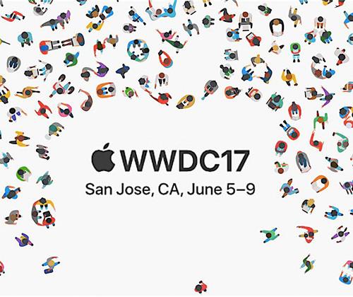 Apple WWDC17