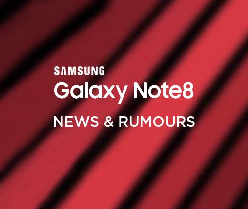 samsung galaxy note 8_500x420