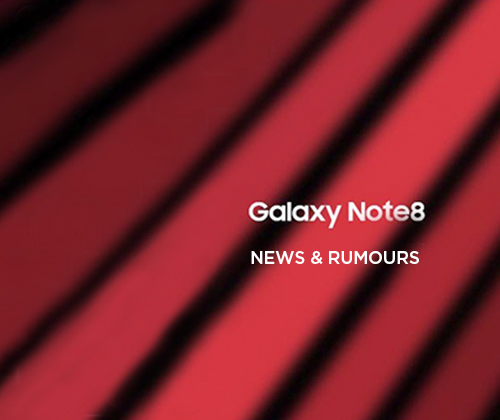 samsung galaxy note 8_feature image