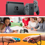 Nintendo feature image