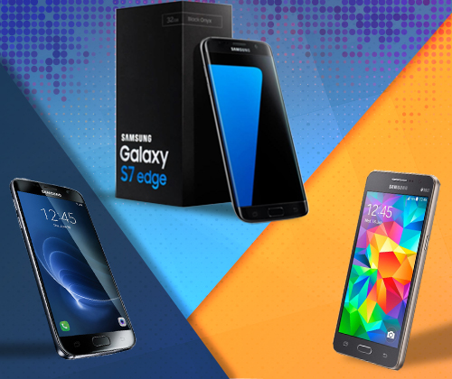 feature image_best samsung phones