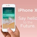 X-phone-blog-500x420