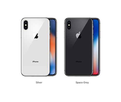 apple, apple iphone, apple iphone 8, apple iphone 8 plus, apple iphone X, phone, smartphone, mobile, tech, technology, new iphone, new apple iphone