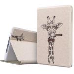 ESR-Illustrators-Series-Folio-Case-Stand-Case-Smart-Cover-3-292x300