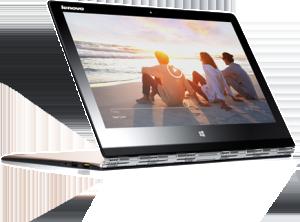 laptop-yoga3pro