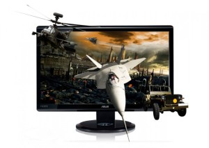 best-tv-for-gaming
