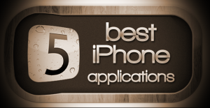 5-best-iphone-apps