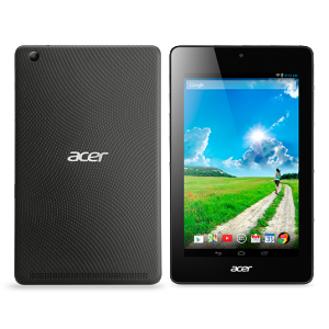 Acer-Tablet-Iconia-One-7-B1-730HD-sku-main