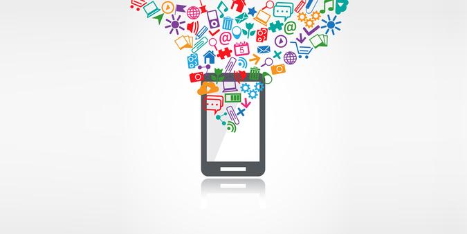 Mobile-Marketing_