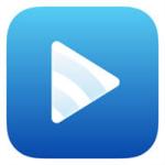 air-video-hd-HTMV_N4