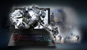MSI_Gaming_Notebook_01