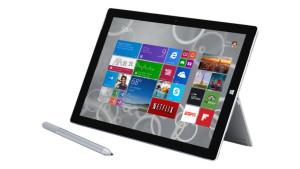 en-EMEA-L-Surface-64GB-i3-4YM-00003-mnco
