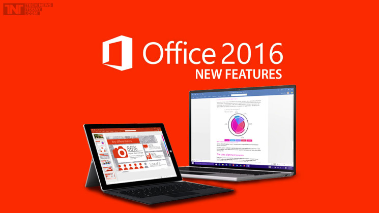 microsoft-office-2016-new-features-and-a-million-testers