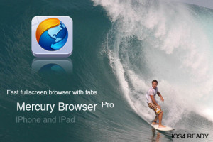 2703-1-mercury-web-browser-pro-the