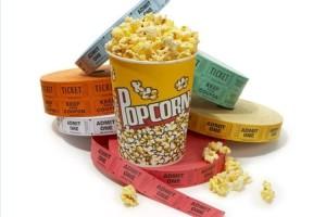 750x500-ehow-images-a04-nj-pj-buy-movie-tickets-cheap-800x800