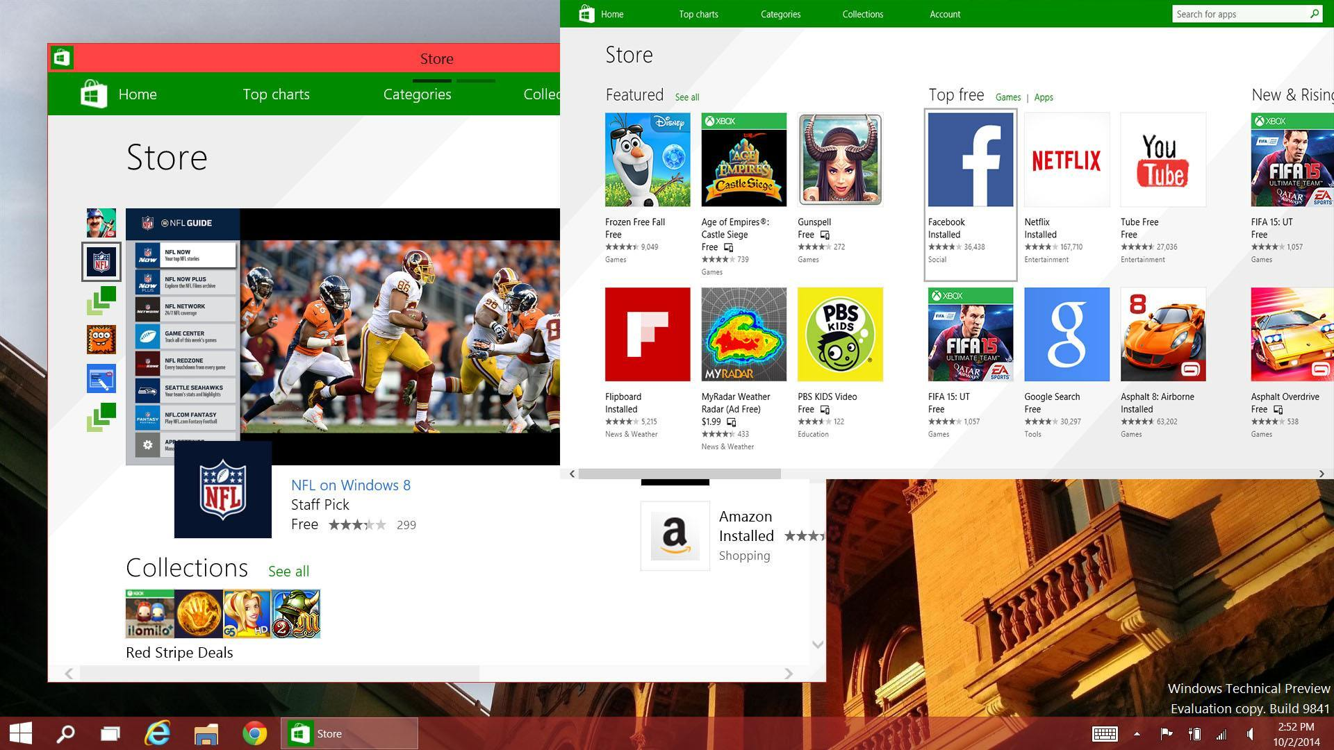 top favorite useful windows 10 apps for you