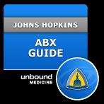 johns-hopkins-abx-guide
