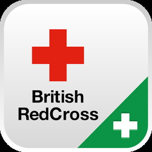 red-cross-first-aid
