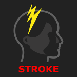 stroke-awareness-foundation