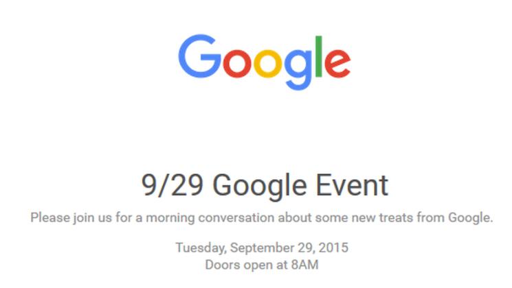 google-event-9-29
