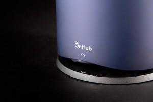 google-onhub-router
