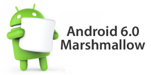 Some-10-New-Features-on-Android-6.0-Marshmallow