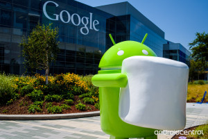 android-marshmallow-3_0