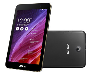 asus_tablet_ME176CX_main_l