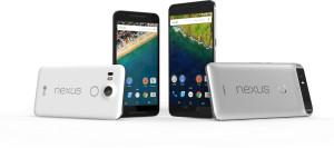 google-nexus-new-smartphones