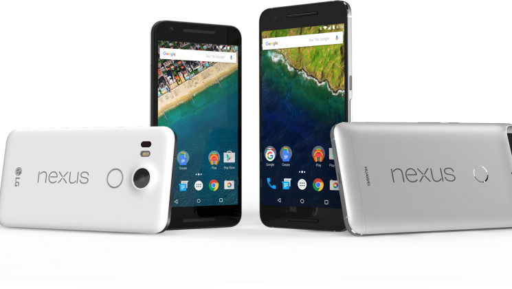 google-nexus-new-smartphones