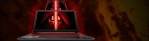 hp-star-wars-laptop