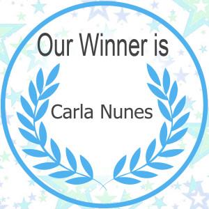 winner-carla