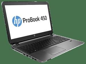 hp-probook-450