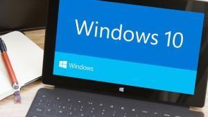 windows_10_Laptops