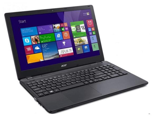 Buy Cheap Acer Extensa 2510-33S2