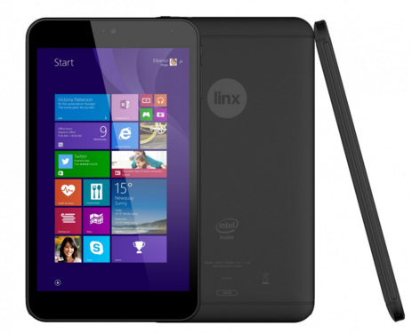 Buy Cheap Linx 7 inch Tablet UK