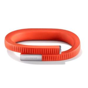 Wristband-by-Jawbone