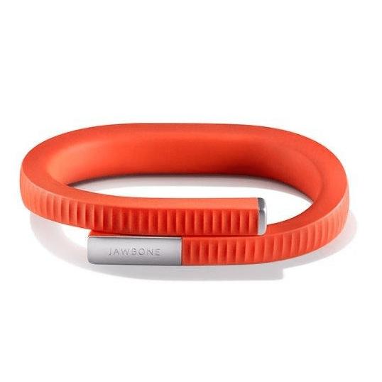 Buy Cheap Wristband by Jawbone