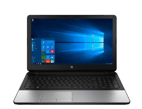 HP 350 G2 Laptop