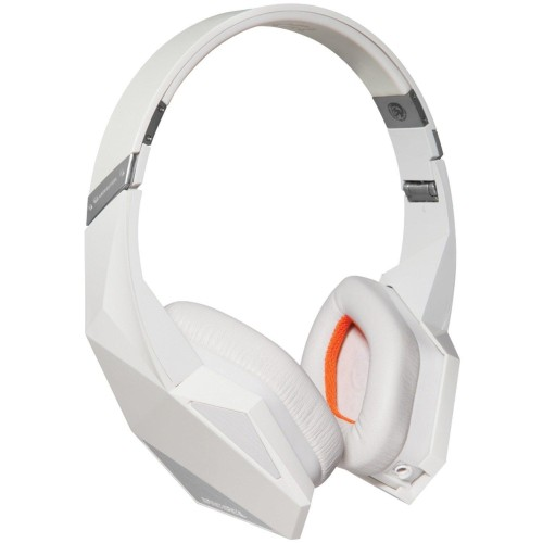 Monster Diesel VEKTR Stereo Headphones