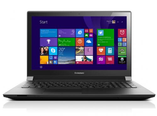 "Lenovo B50-45 15.6"" Dedicated Graphics Laptop"