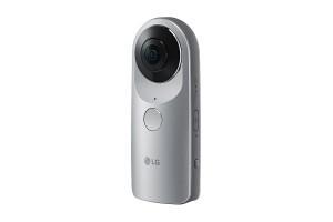 LG-360-CAM-1