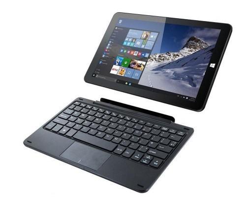 Linx1010b-keyboard-dock