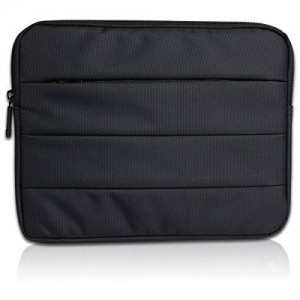 Toshiba Universal Tablet Case